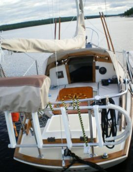 voilier-classique-sea-sprite-23-02.JPG
