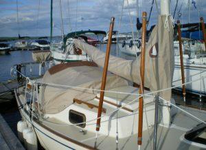 voilier-classique-sea-sprite-23-05.JPG