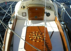 voilier-classique-sea-sprite-23-06.JPG