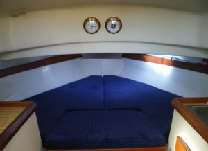 voilier-classique-sea-sprite-23-07.JPG