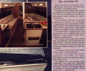 catalina-34-05.jpg