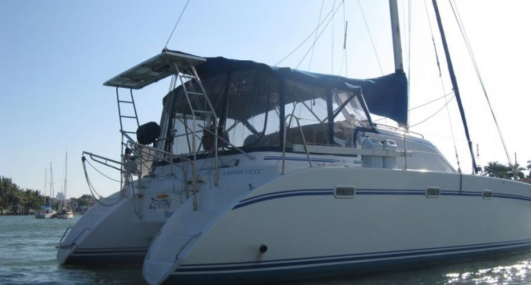 catamaran-lagoon-35-cc-02.jpg