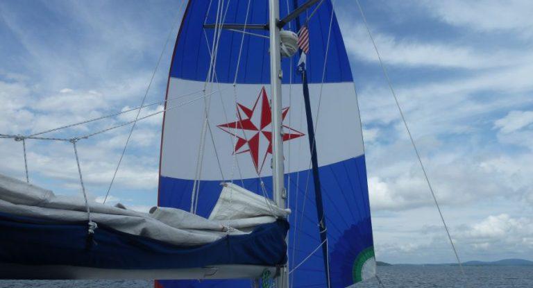 catamaran-lagoon-35-cc-03.jpeg