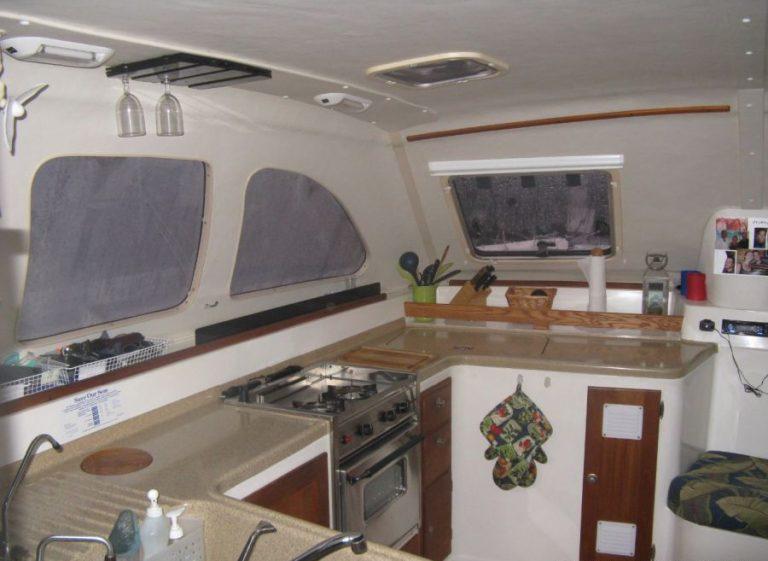 catamaran-lagoon-35-cc-04.jpg