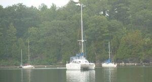 catamaran-lagoon-35-cc-05.jpeg