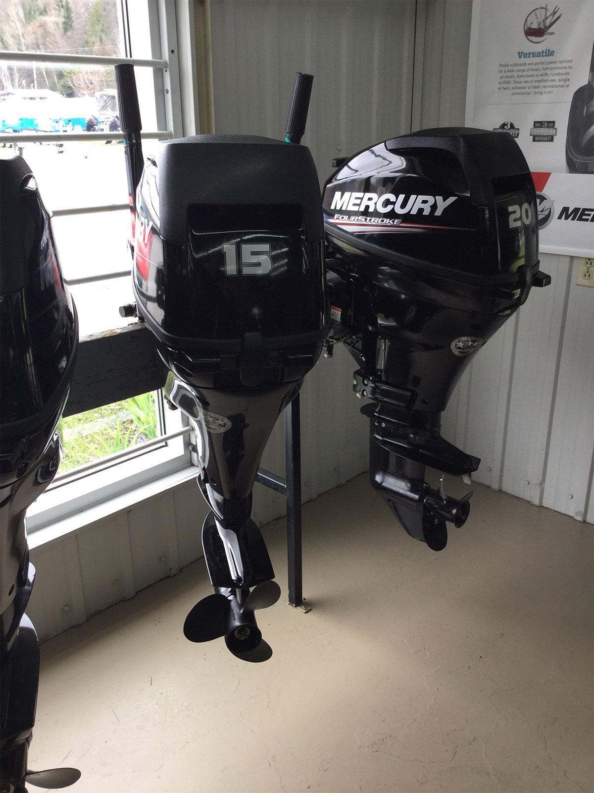 moteur-mercury-15.jpg