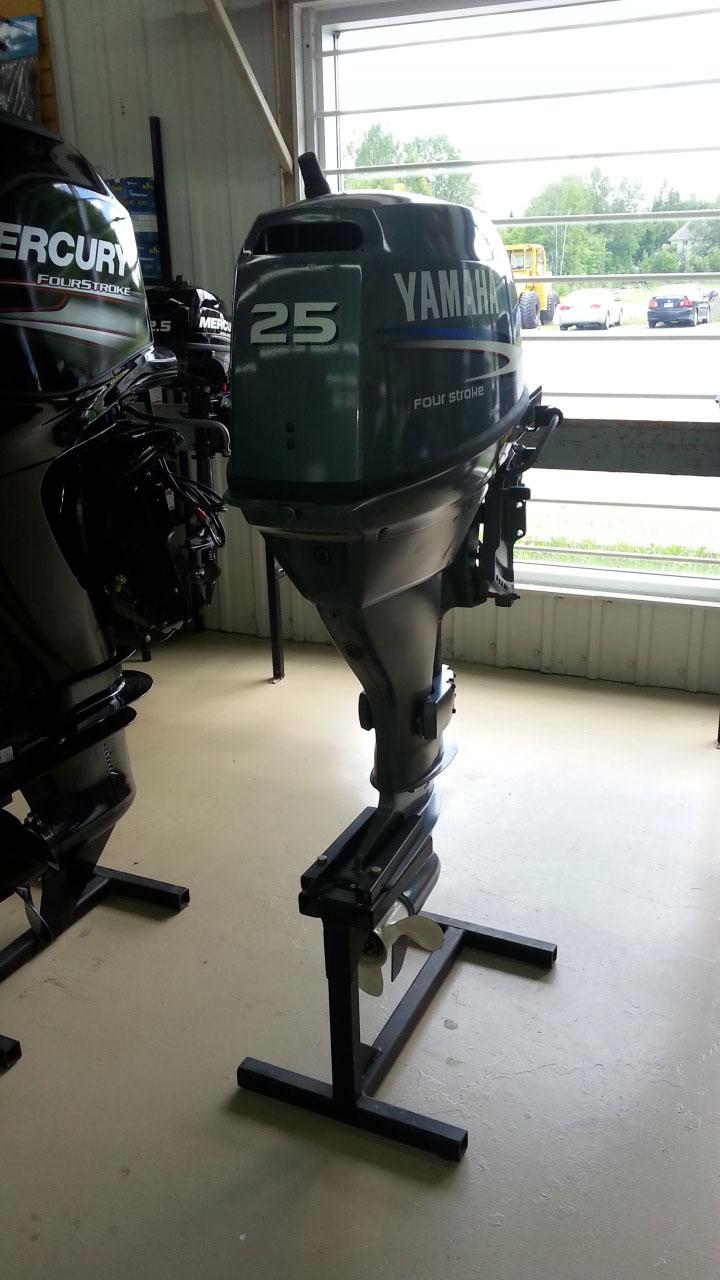 moteur-yamaha-25-2004.jpg