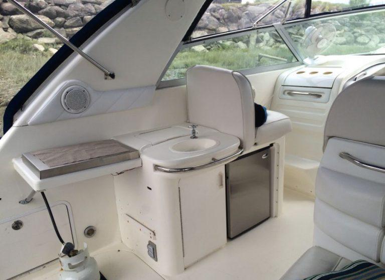 searay-sundancer-370-04.JPG