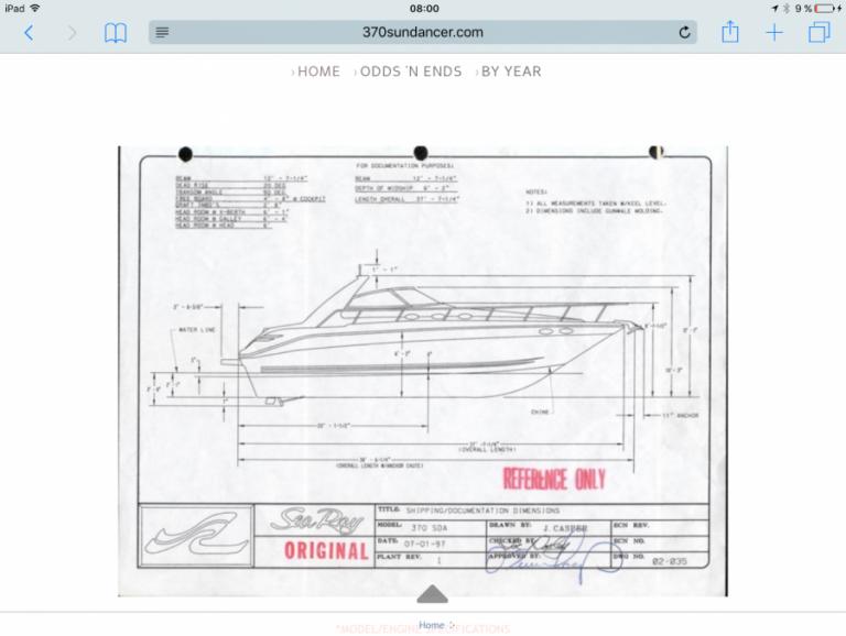 searay-sundancer-370-08.PNG
