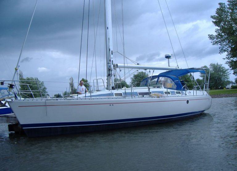 voilier-beneteau-mooring-38-07.JPG