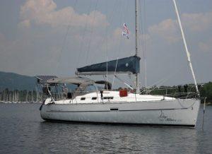 beneteau-323-oceanis-01.JPG