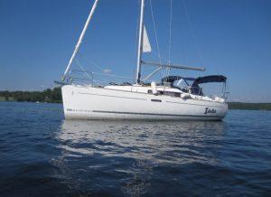 beneteau-oceanis-31-02.JPG