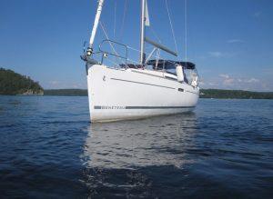 beneteau-oceanis-31-03.JPG