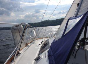 beneteau-oceanis-31-04.JPG