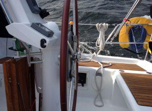 beneteau-oceanis-31-08.JPG