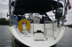 beneteau-oceanis-361-2-02.jpg