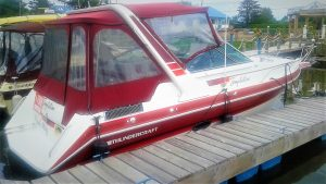 001thundercraft-tentation1989.jpg