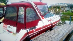 003thundercraft-tentation1989.jpg