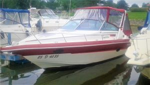 004thundercraft-tentation1989.jpg