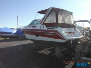 005thundercraft-tentation1989.jpg