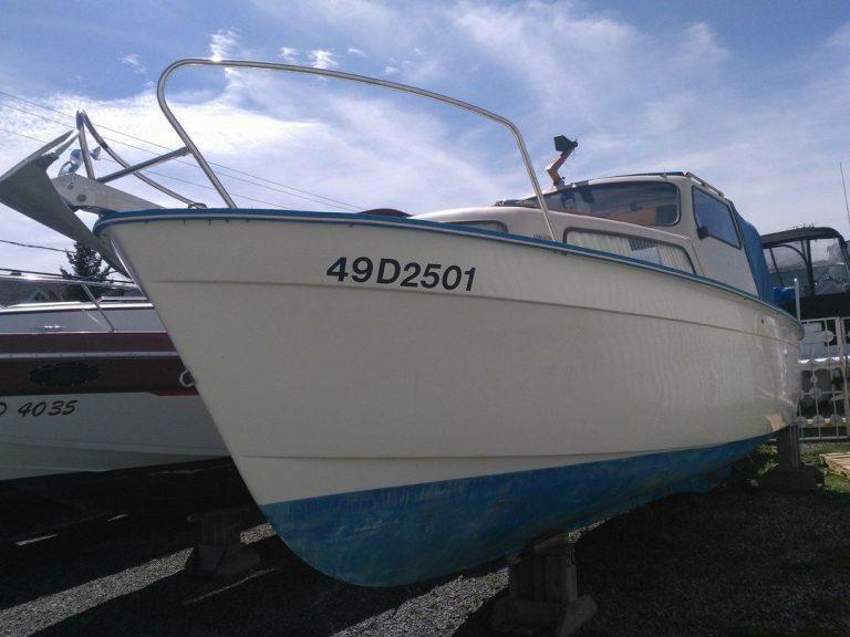bateau-albin25-04tb.jpg