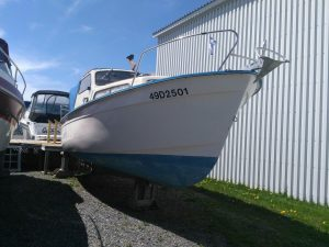 bateau-albin25-05tb.jpg
