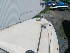bateau-albin25-06tb.jpg