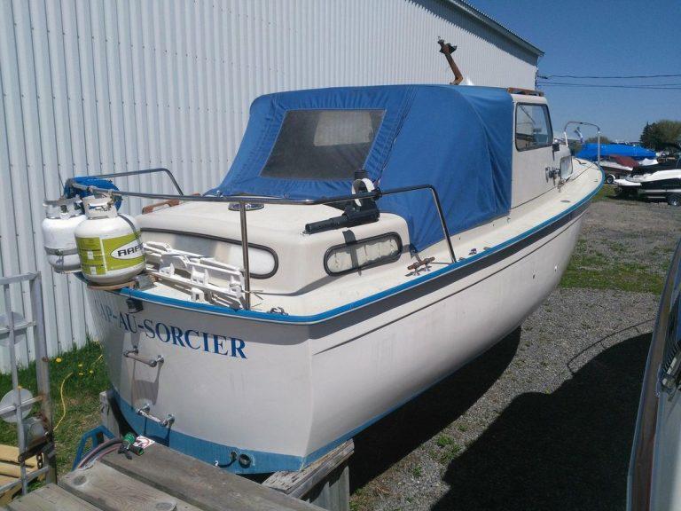 bateau-albin25-08tb.jpg