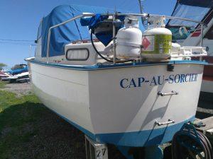 bateau-albin25-09tb.jpg