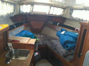 bateau-albin25-13tb.jpg
