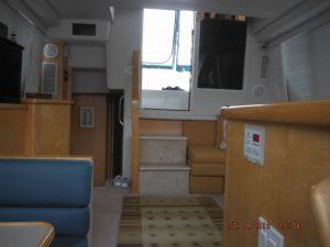 bateau-carver-355-08.jpg
