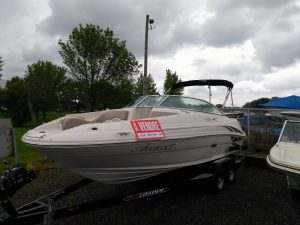 searay220sd-02.jpg