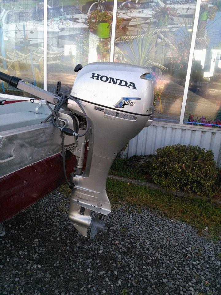 moteur-honda-9-9hp-1.jpg