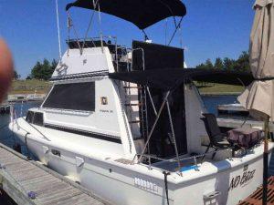 bateau-trojan-f30-03.jpg
