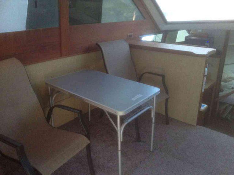 bateau-trojan-f30-13.jpg