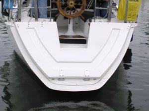 P1030034.JPG