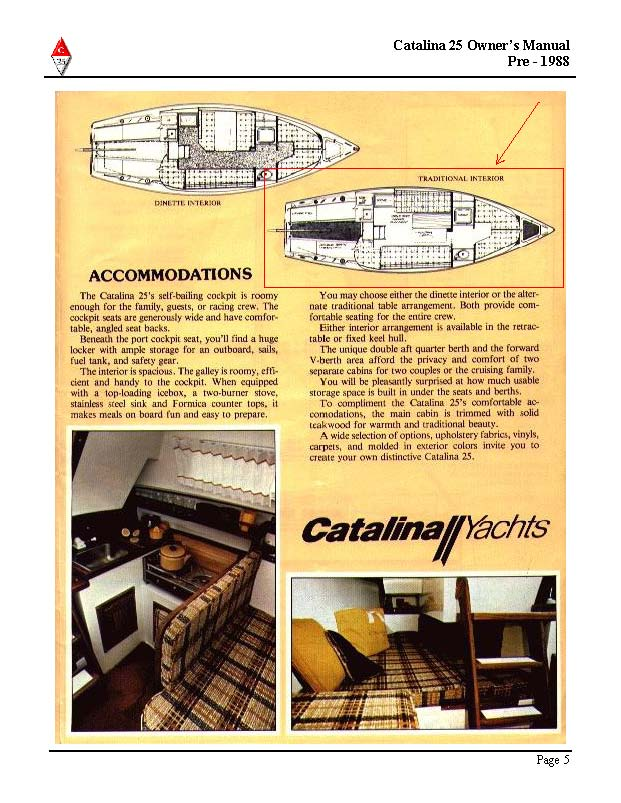 Pages de Cat25manpre88.jpg