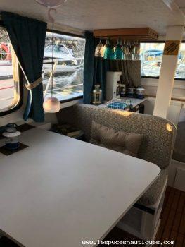 bateau-en-acier-34-ft-1019092534_large.jpeg