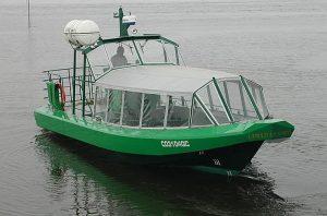 c'est_le_retour_du_bateau-taxi_a_2010331223441_600.jpg