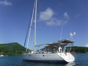 OCEANIS 473 SWELL 2002 Version Clipper Commodore (34).JPG