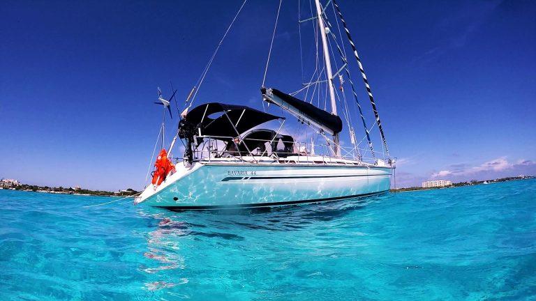 a-very-beautiful-sailboat.jpg