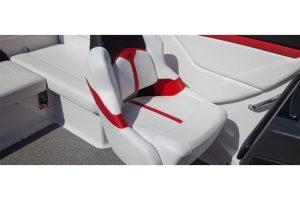 fourwinns_s235_sundowner_cuddy_seat.jpg