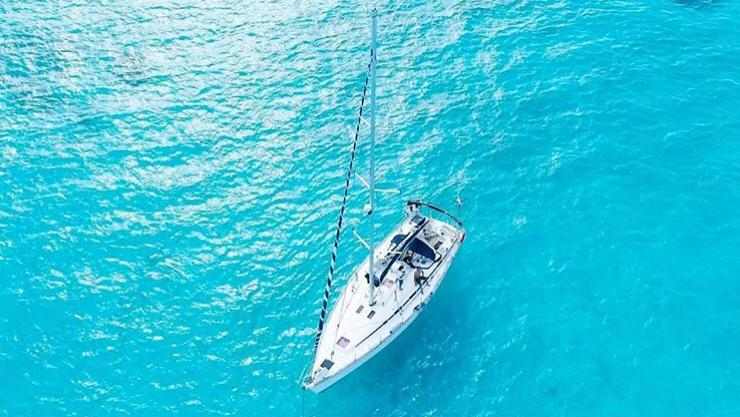 www.sailboatcancun.com.jpg.jpg