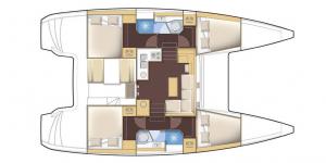 Plan de intérieur.PNG