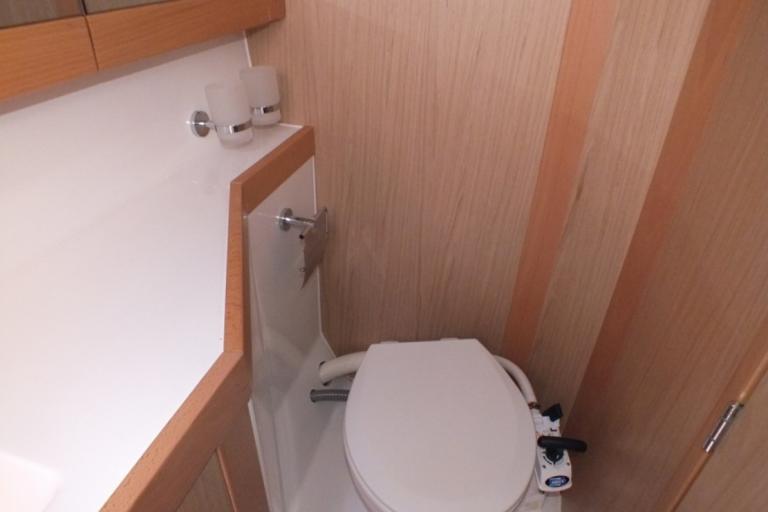 Toilette.PNG