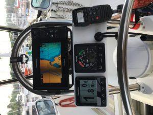 3 Instruments cockpit.JPG