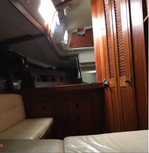 aft cabin test 2.png