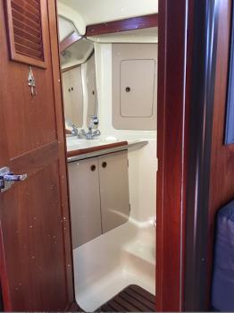 salle de bain test.png