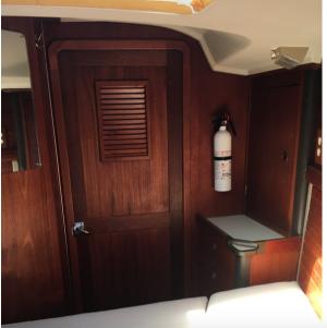 v berth door closed test.png