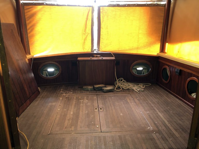 DA135505-B254-45AB-9B6A-D4FBC57AA949.jpeg
